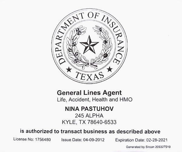 Texas%20State%20Insurance%20License%20Ni