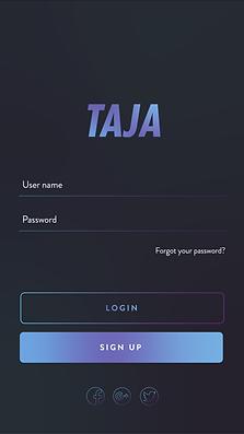 Taja_appdesign-01.png