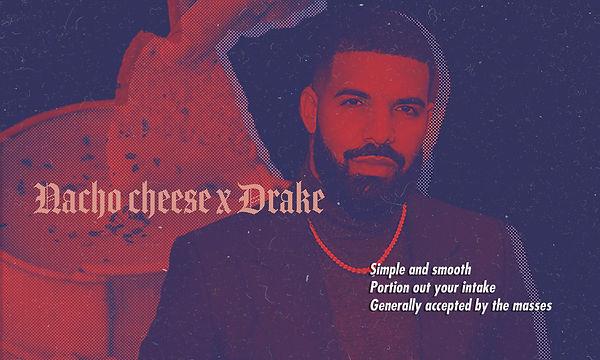 DrakeNacho.jpg