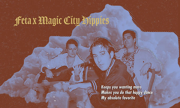 MagicCityHippies.jpg