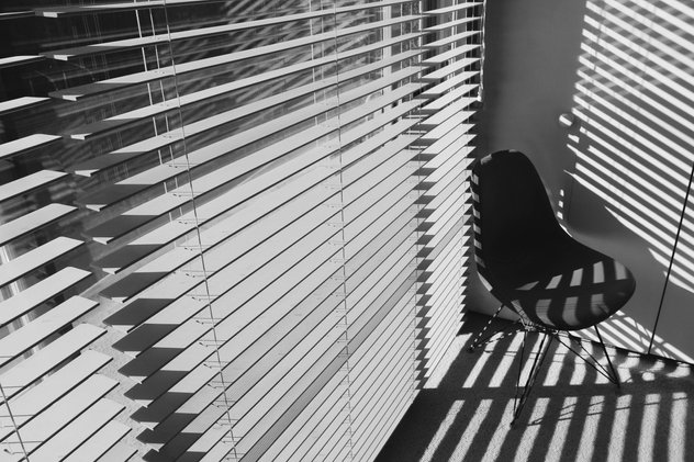 Blinds and Chair-2.jpg