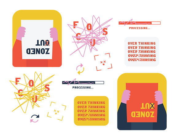 stickerscmyk-02.png