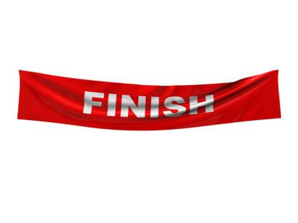 Enneagram type 3 er flittige og effektive mennesker, som er optaget af, at nå deres mål.