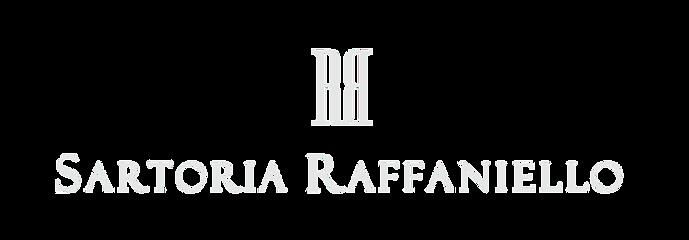 サルトリア・ラファニエロ様_ロゴデータ反転.png