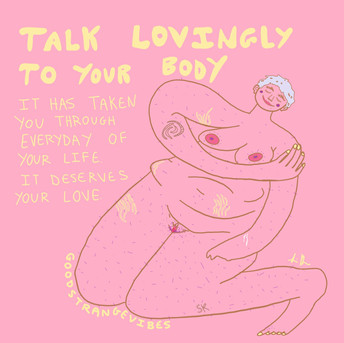 Talk lovingly to your body.jpg