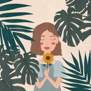 Plant_Woman.jpg