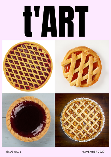 t'ART issue one.png