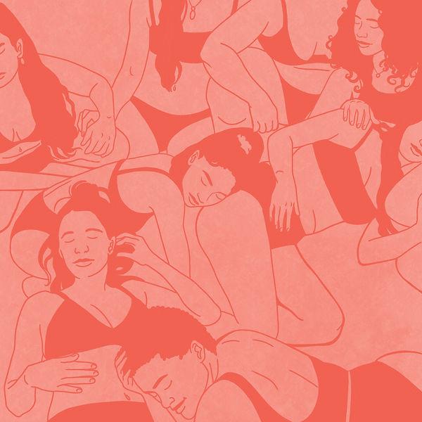 pile of femmes.jpg
