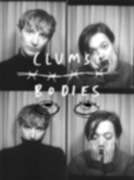 clumsy bodies.png