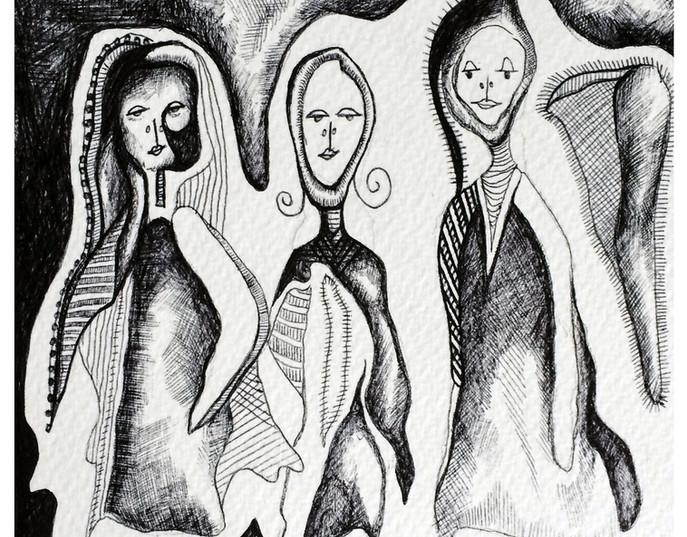 Three Witches.jpg