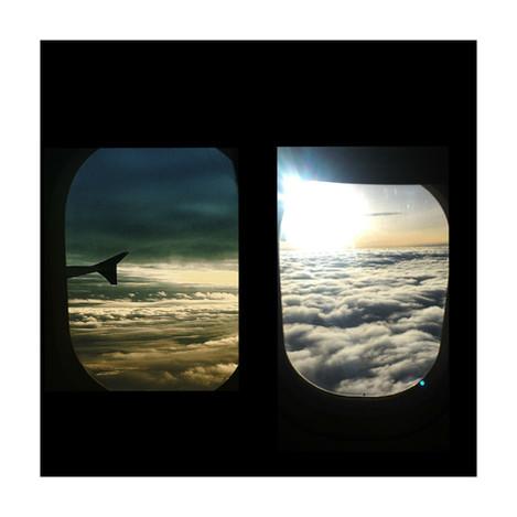 Cloud image 2.jpg