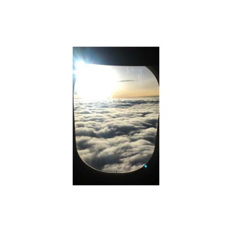 Cloud image 3.jpg