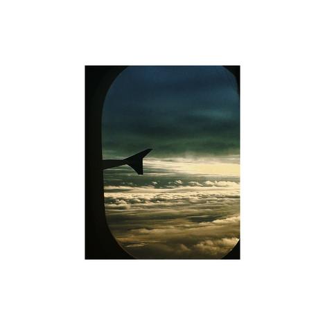 Cloud image 1.jpg
