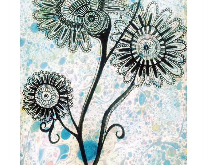 Strange Flowers.jpg