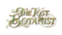 Lost-Botanist_no_particles-(2)-(1).png