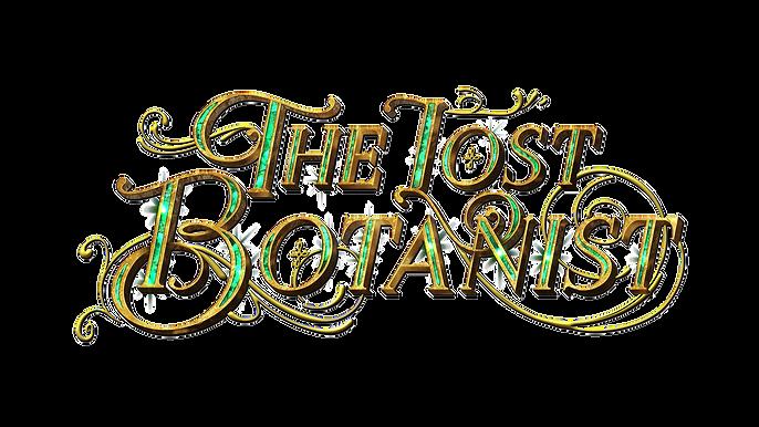 Lost-Botanist_no_particles-(2)-(1).png