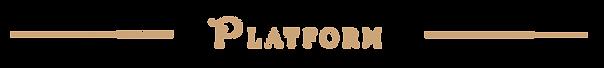 HEADING-PLATFORM.png