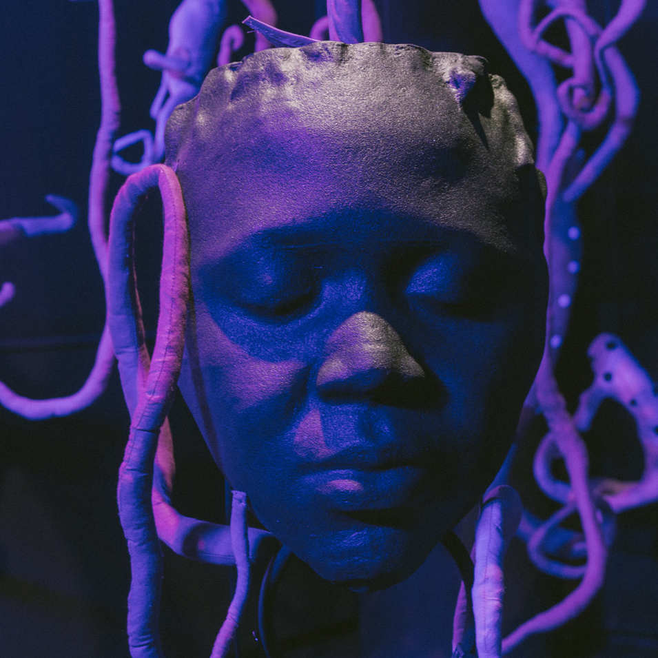 #MarySibandeVR+x+#TMRW_Gallery+(7+of+8).