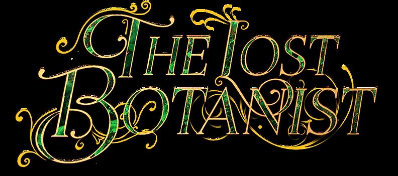 TheLostBotanistLogoA.png