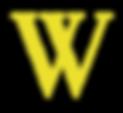 DropCapWArtboard-1.png