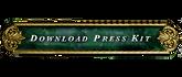 DownloadPressKitButton.png