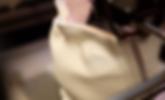 MarySibandeVRMask3DPrinting.png