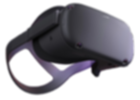 oculus-quest-headset.png