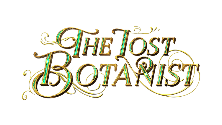 Lost Botanist_no_particles (2).png