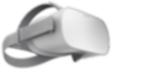 oculus-go-tran-side-fade.png