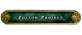 FollowProject.png