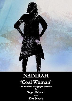 Coal Woman-poster.jpg