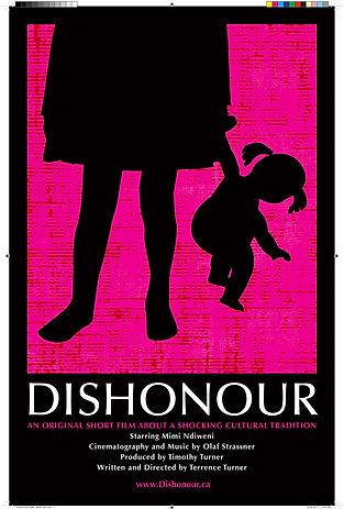 DISHONOUR Poster.jpg .jpg BEN.jpg