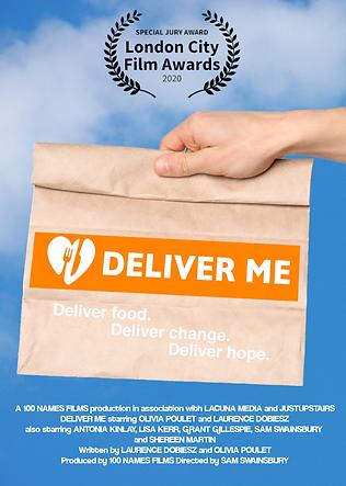 thumbnail_Deliver Me Poster Laurel 2.png