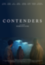thumbnail_Contenders poster.png