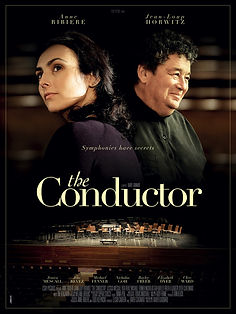 THE_CONDUCTOR_.jpg