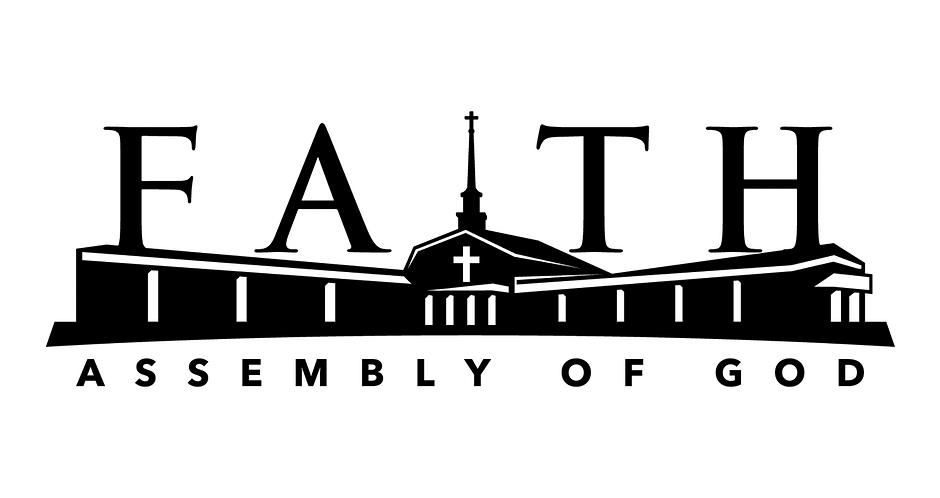 Faith Logo_Black on White_v2.png