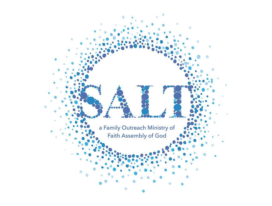 Salt Logo w Tag_Light BG.jpg