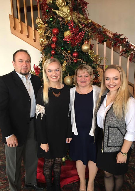 Senior Pastor Family.jpg