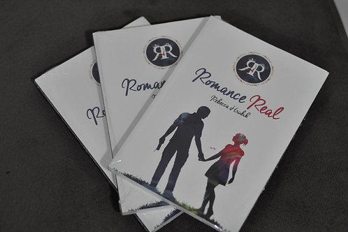 Romance Real | Rebecca Hrubik