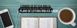 Leitura_Bíblicca_Site