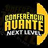 Logo Avante Conference.png