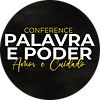 Logo PP Conference.png