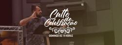 Culto_de_Celebração