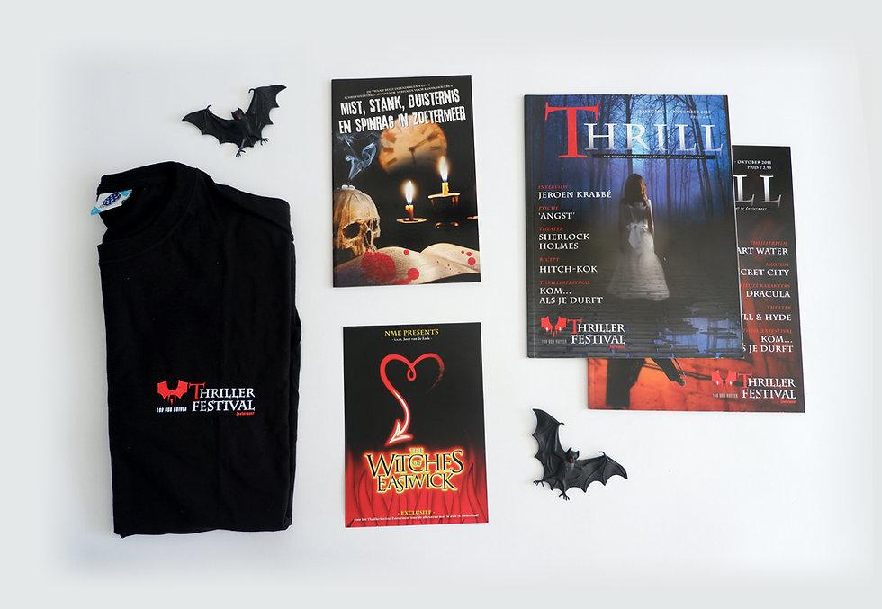 Thrillerfestival-1737x1200-1.jpg