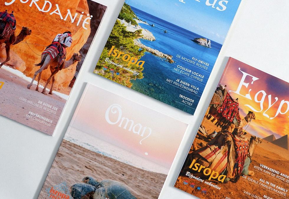 Isropa-brochures-1737x1200-N1.jpg