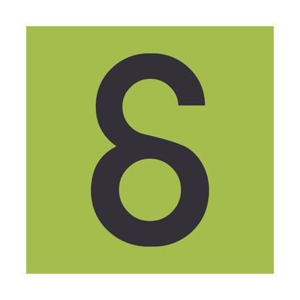 Het 11de Cijfer