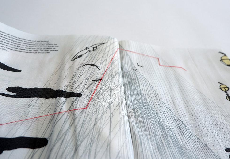 MCR-boek-1737x1200-11.jpg