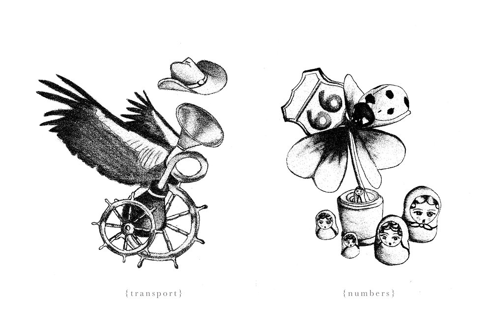 Illustraties-Travel-1737x1200-6.jpg