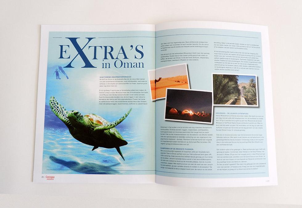 Isropa-brochures-1737x1200-7.jpg