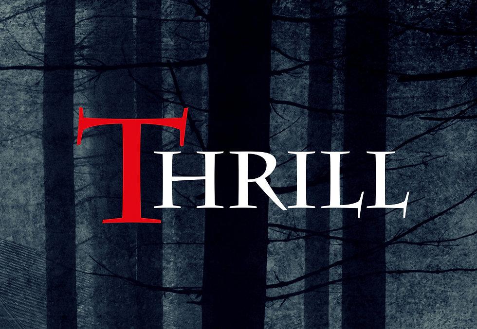 Thrillerfestival-1737x1200-20.jpg